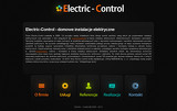 www.electric-control.pl