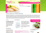 www.time4diet.pl