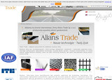 www.alians-trade.eu