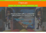 www.roy-joy.pl