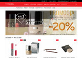 www.nailselection.pl