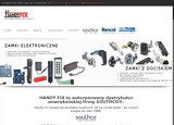 handy-fix.com.pl